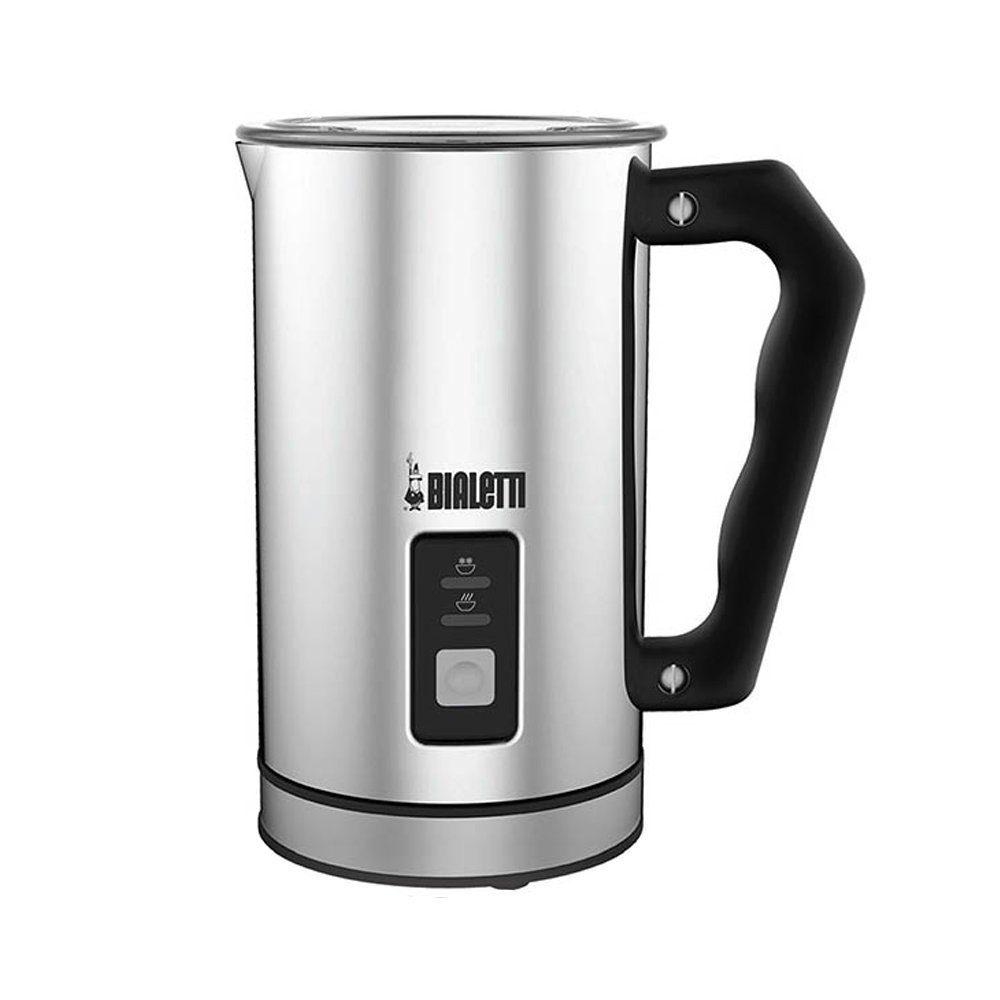 Bialetti 06725 Electric Milk Frother